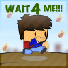 Wait 4 Me Online Miscellaneous game