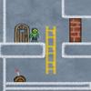 Walrer Online Arcade game