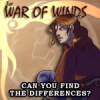 War of Winds Online Puzzle game