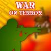 War On Terror Online Shooting game