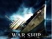 WAR SHIP Online Shooting game