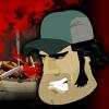 Warface Online Shooting game