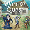 Warrior Quest Online Adventure game