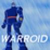 Warroids Online Shooting game