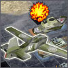 Warship Strafe Online Strategy game
