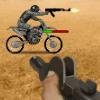Warzone Getaway Online Action game