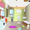 Washroom Decor Online Puzzle game