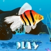 Water World Online Action game