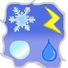 Weather Patterns Online Puzzle game