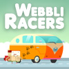 WebbliRacers Online Sports game