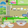 Wedding Cake Online Miscellaneous game