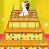 Wedding Cake Online