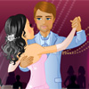 Wedding Dance Online Puzzle game