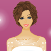 Wedding Dress Up 2010 Online Miscellaneous game