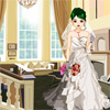 Wedding Fashion Online Miscellaneous game
