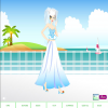 wedding girl Online Miscellaneous game
