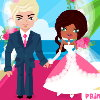 Wedding Of My Dreams Online Miscellaneous game