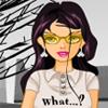 Weird Shoes Makeover Online Girls game