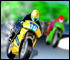 Wheelers Online Action game