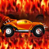 Wheels of Hell Online Action game