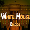 White House Escape Online Adventure game