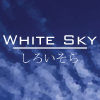 White Sky Online Shooting game
