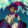 Wings of Genesis Online Adventure game