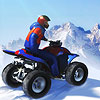 Winter ATV Online Action game