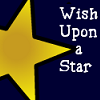 Wish Upon a Star Online Action game