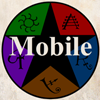 Witch Circle Mobile Online Miscellaneous game