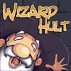 Wizard Hult Online Action game