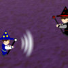 Wizard Wars Online Action game