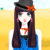 Wonderful Makeup Online Action game
