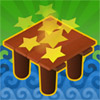 Wooden Path 2 Online Puzzle game
