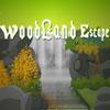 Woodland Escape Online Miscellaneous game