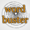 Word Buster Online Puzzle game