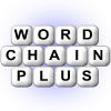 Word Chain Plus Online Puzzle game