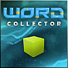 Word Collector Online Puzzle game