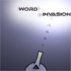 Word Invasion Online Shooting game