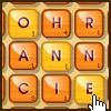 Word Maker Online Puzzle game