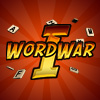 Word War I by ZaribaGames