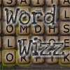 Word Wizz Online Puzzle game