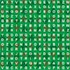 Wordsearch Card Games Online Puzzle game