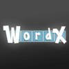 WordX Online Miscellaneous game