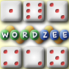 WordZee Online Puzzle game