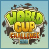 World Cup Challenge 2010 Online Action game