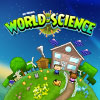 World of Science Online Adventure game