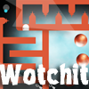 Wotchit Online Puzzle game