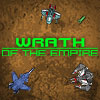 Wrath of the Empire Online Action game