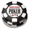 WSOP 2011 Poker Online Strategy game